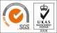 SGS_ISO_14001_UKAS_2014_TCL_LR