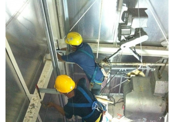 lift maintenance (2)